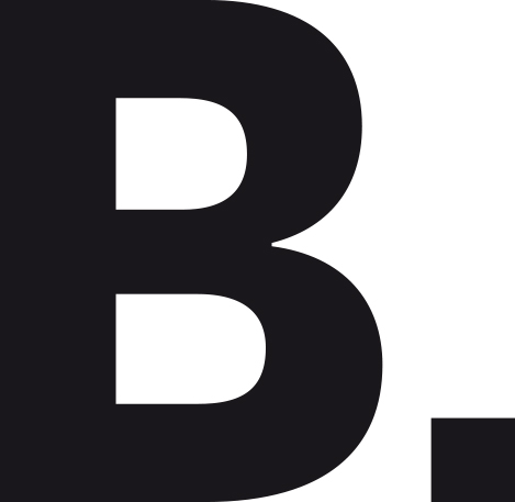 B. Architecture
