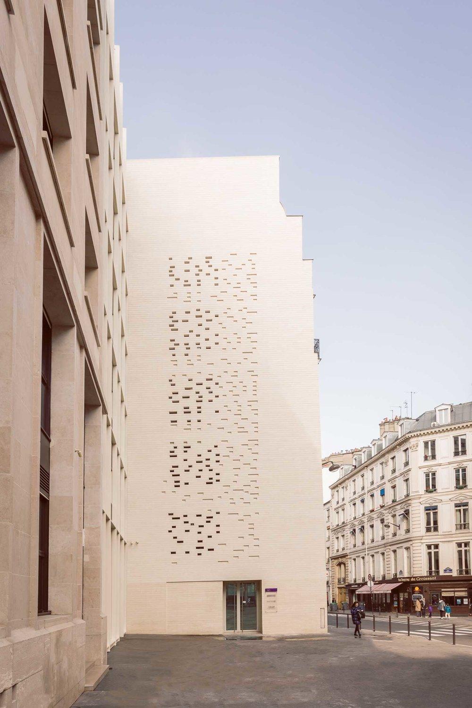 2016-10-22,-121-rue-Montmartre-HD-3.jpg