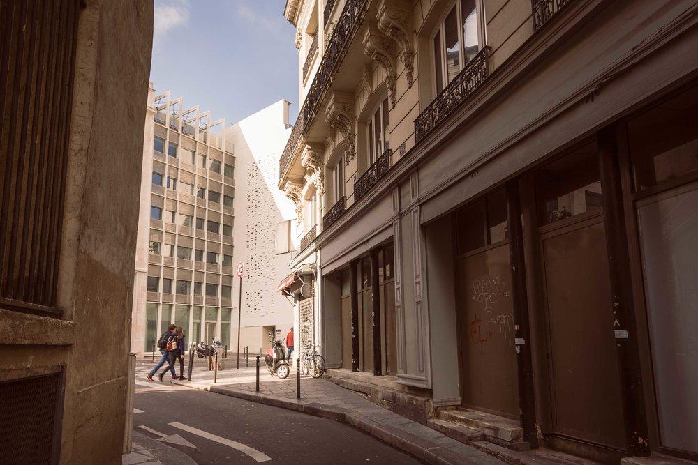 2016-10-22,-121-rue-Montmartre-HD-4---SITE.jpg