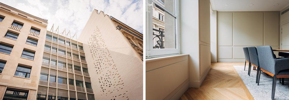 Montmartre - Archistorm.jpg