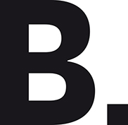 LOGO B. signature mail.jpg