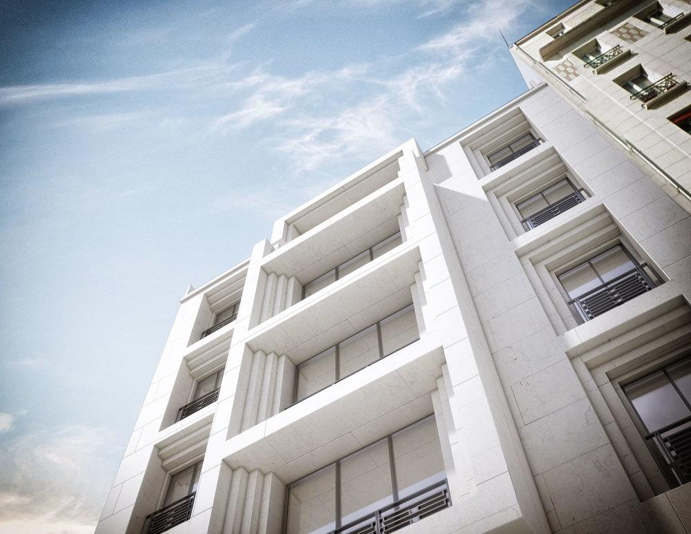 facade-anatole_detail2.jpg
