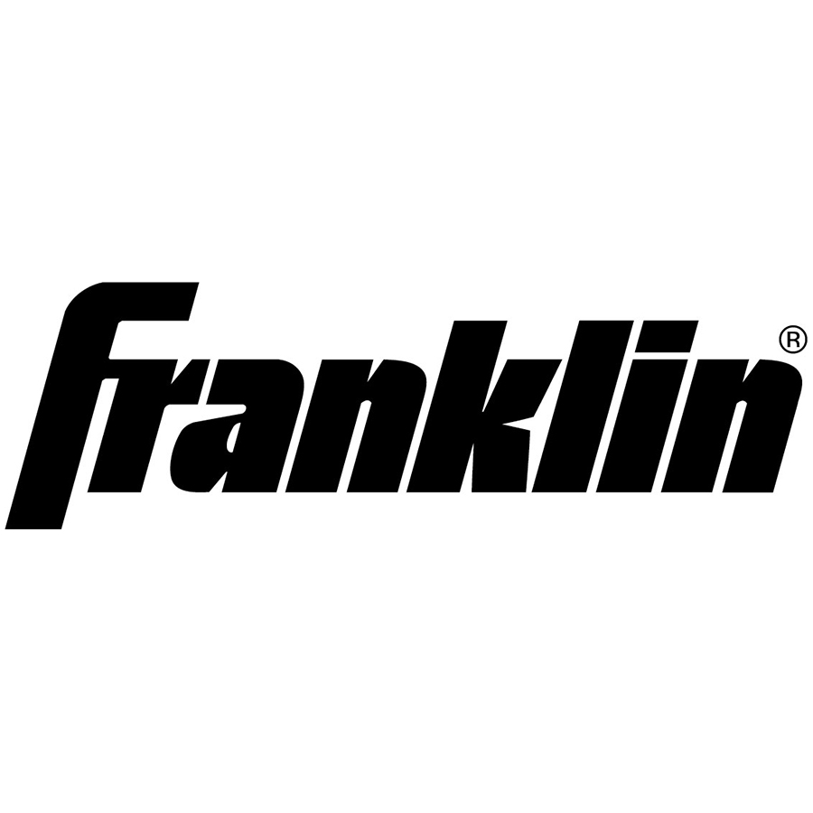 Franklin Sports.jpg