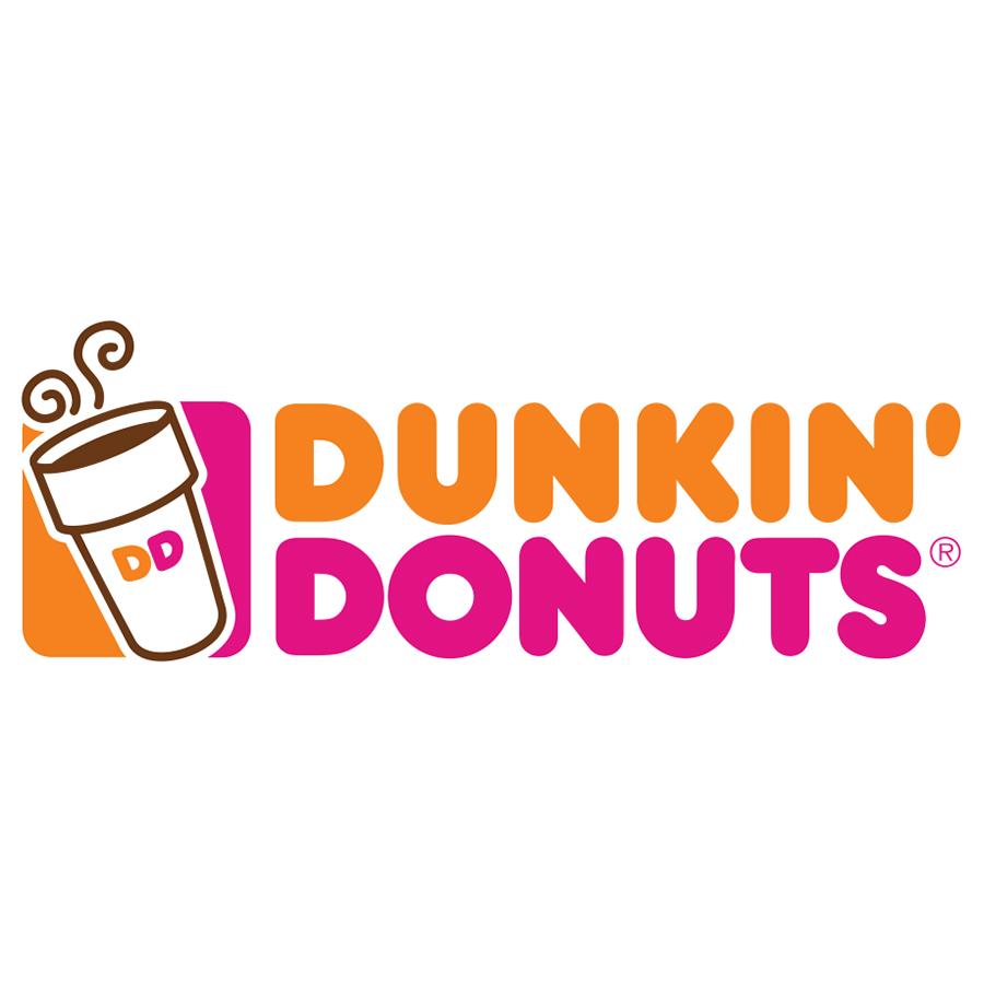 Dunkin'_Donuts_logo.jpg