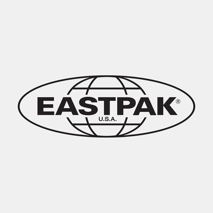 EASTPAK_Contemporary_Logo.jpg