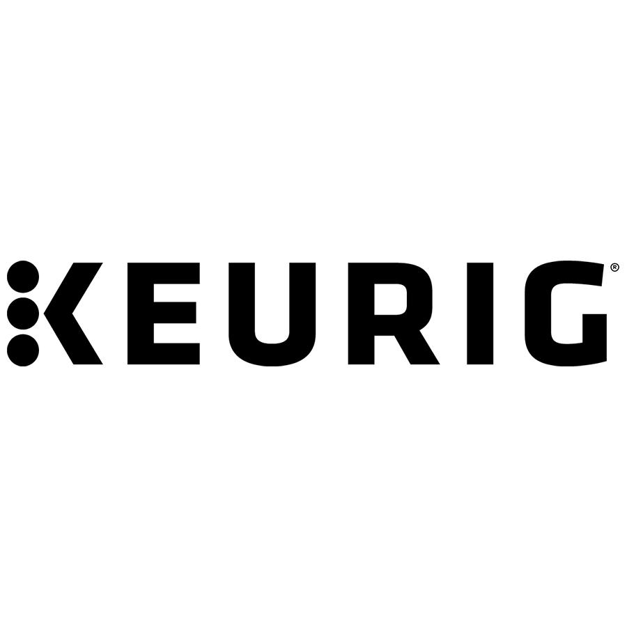 Keurig Logo_2_2015 copy.jpg