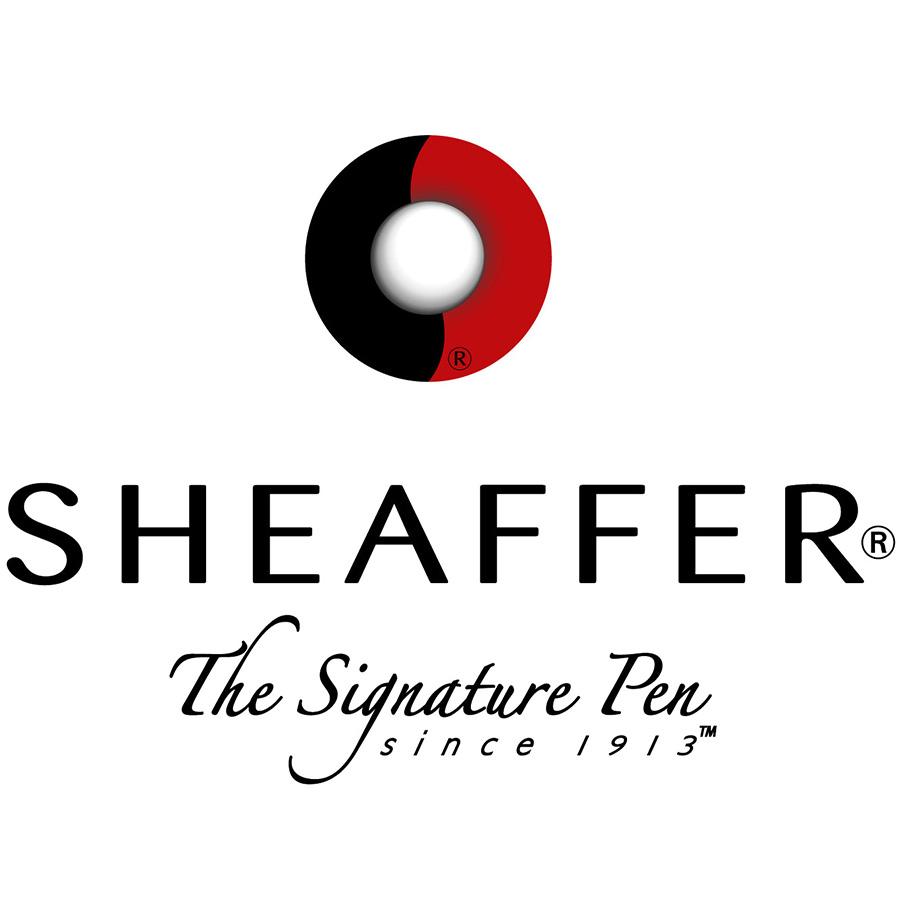 SHEAFFER.jpg