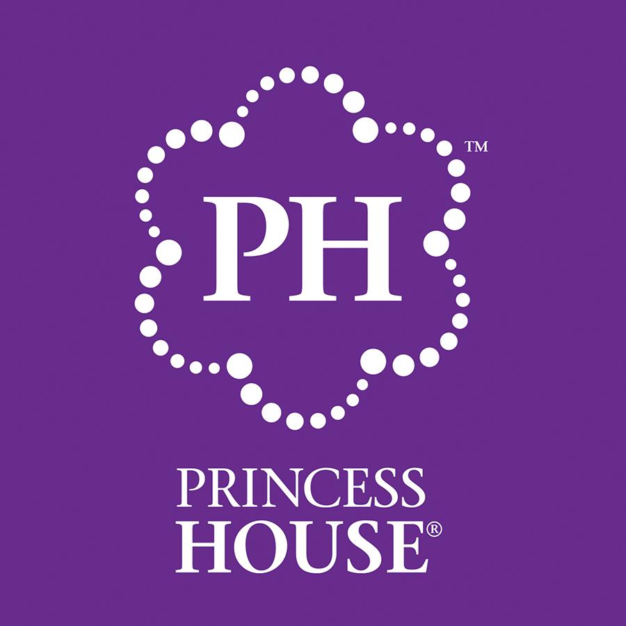 PrincessHouse.jpg