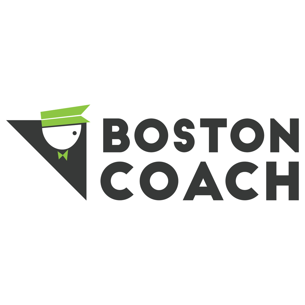 bostonCoach.jpg
