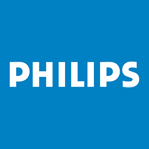 Color-Philips-Logo.jpg