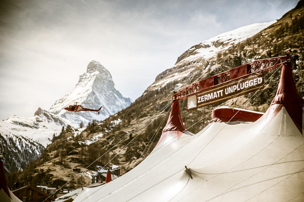 AIr Zermatt-Zeltbühne_Will_1 Kopie.jpg