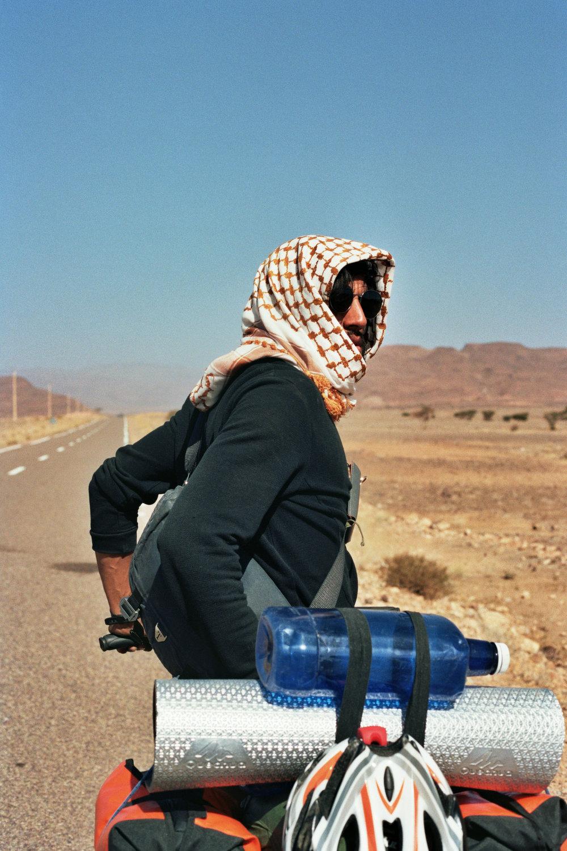 Desert Kaas.jpg