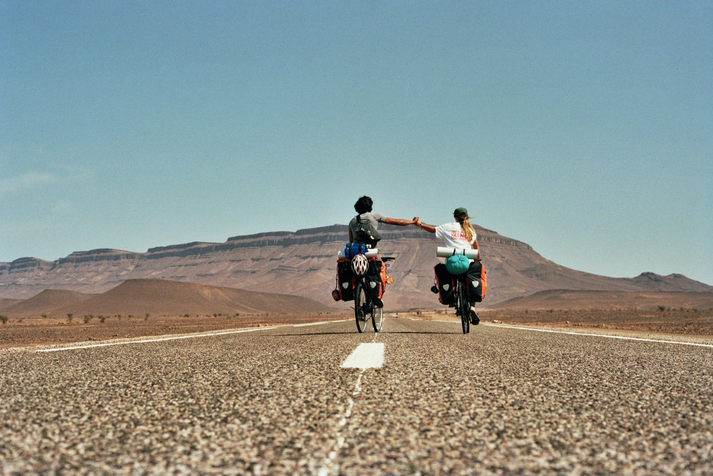 Desert stretch .jpg