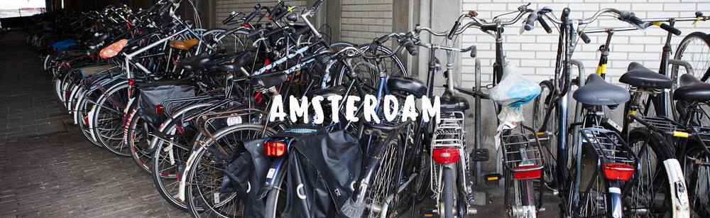 tapa Amsterdam 2.jpg