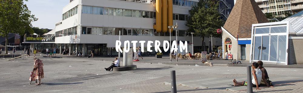 tapa Rotterdam 2.jpg