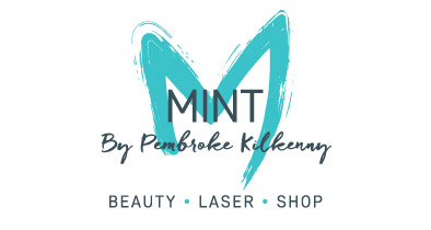 Mint Kilkenny | Laser Hair Removal & Beauty Treatment Specialists