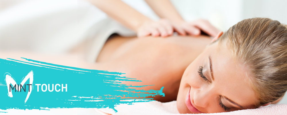 MAssage treatments deals Kilkenny, Beauty SAlon