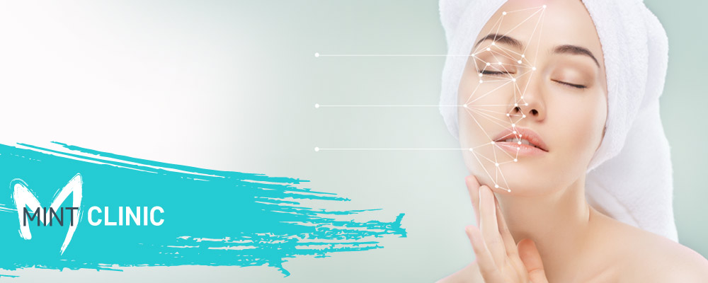 Micro Needling Kilkenny - Skin Care Clinic Treaments