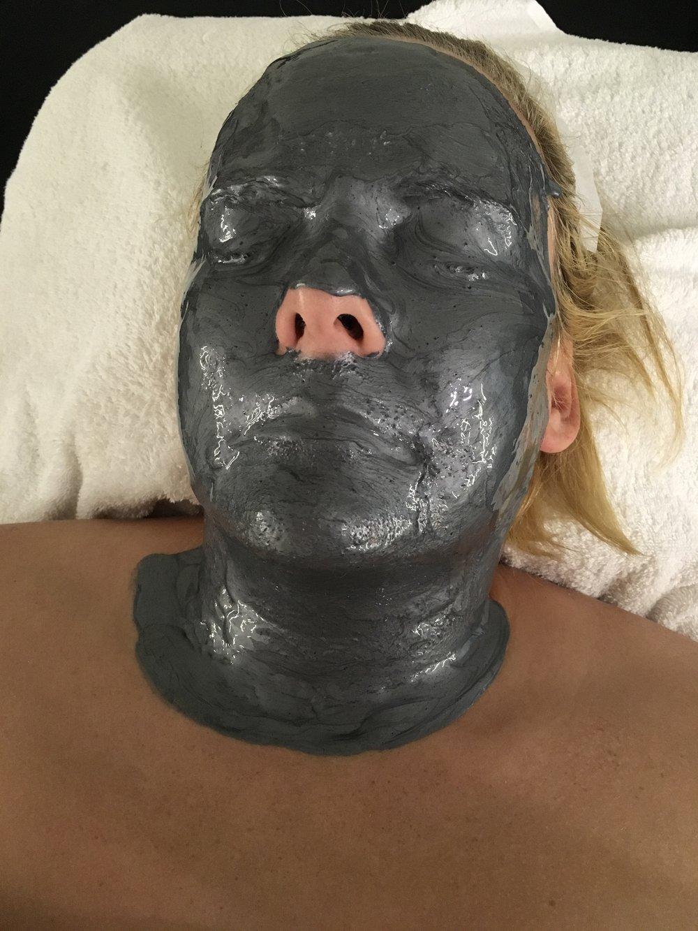 Timexpert SRNS Facial