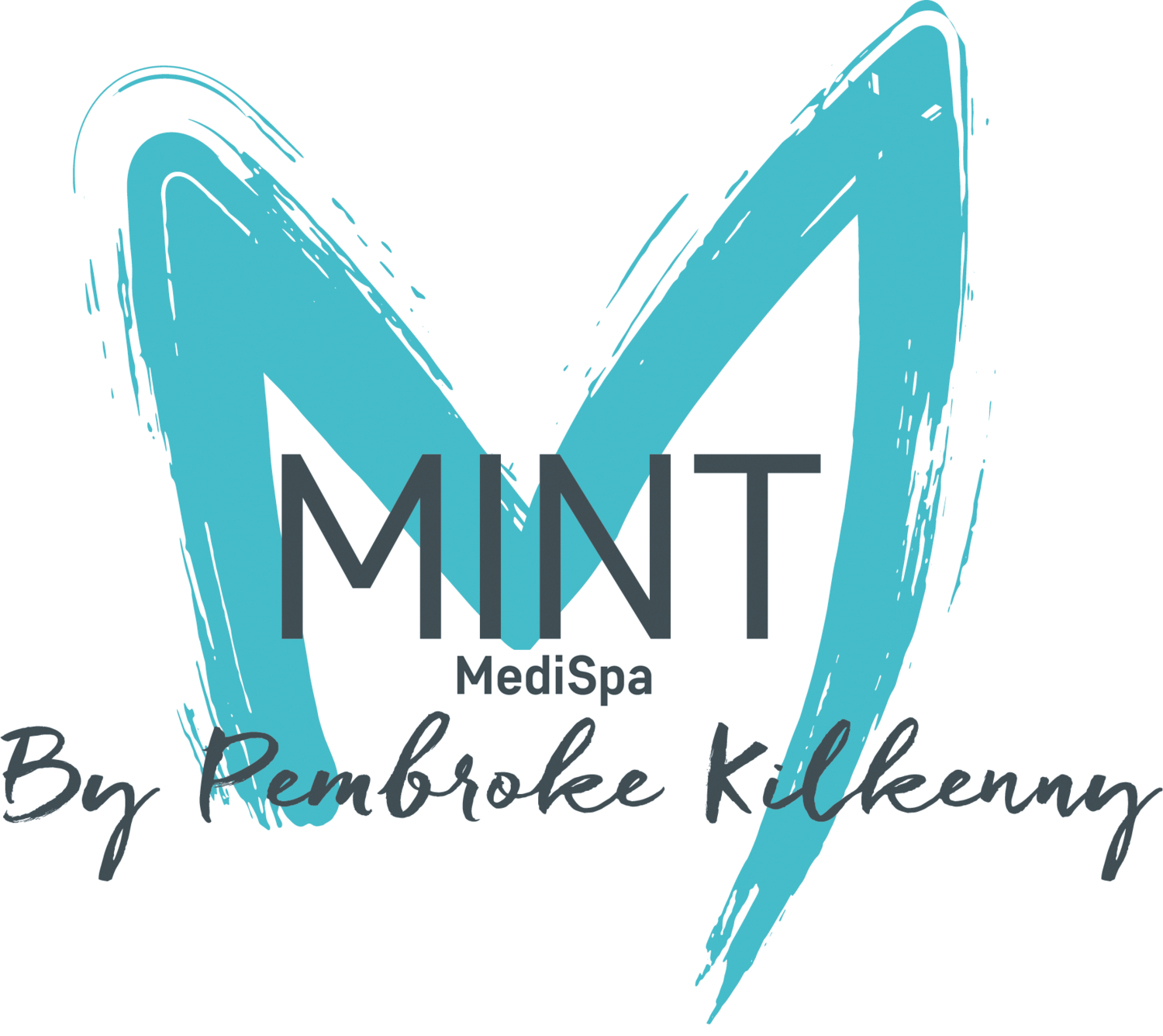Mint Kilkenny: Skincare & Laser Hair Removal Treatment Specialists