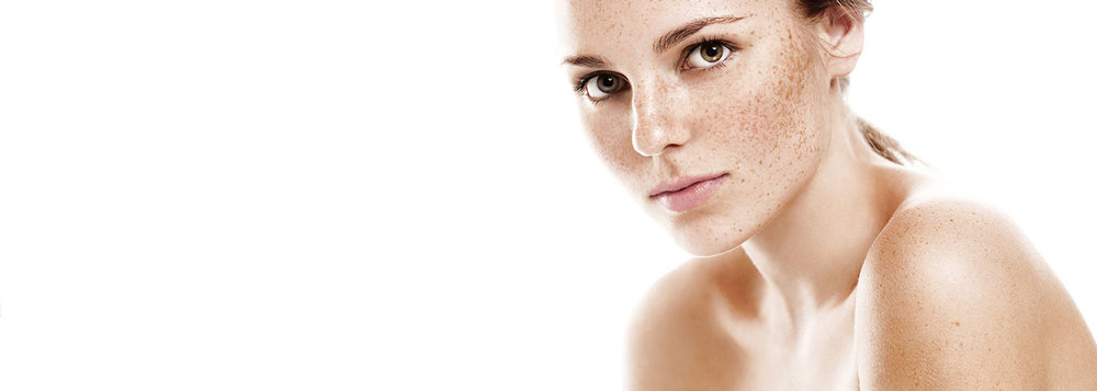 skin-pigmentation1520.jpg