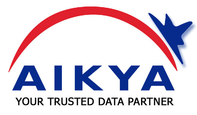 Aikya - Data Management Solutions