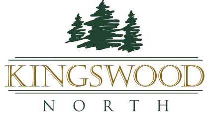 Kingswood North