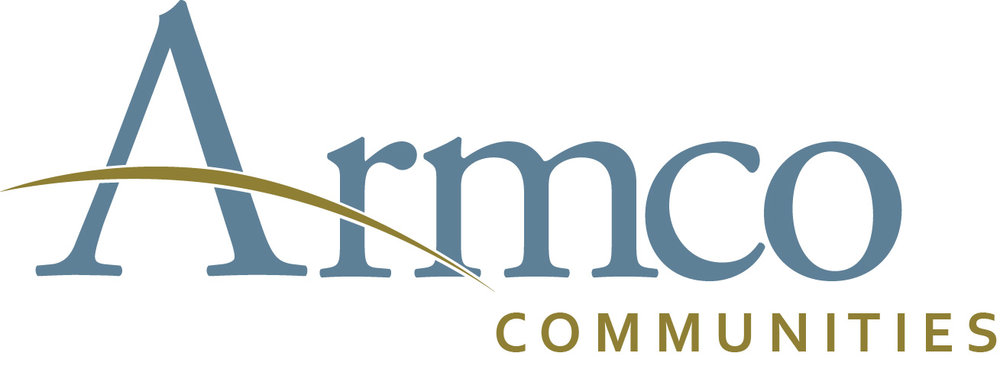 Armco Communities (new colors).jpg