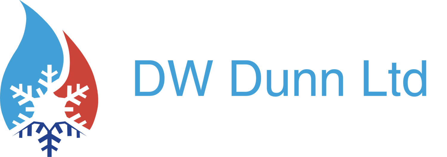 DW Dunn Ltd