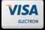cc-visaelectron.png