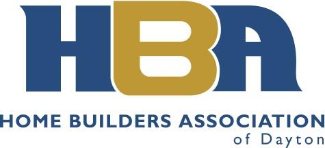 HBA Logo_2 Color.jpg