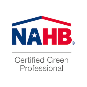NAHB Certified Green Professional.png