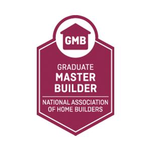 Graduate Master Builder.png