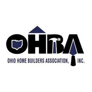 Ohio Home Builders Association.png