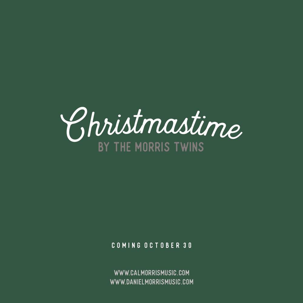 christmastime_promo_2.jpg