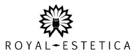 Royal Estetica