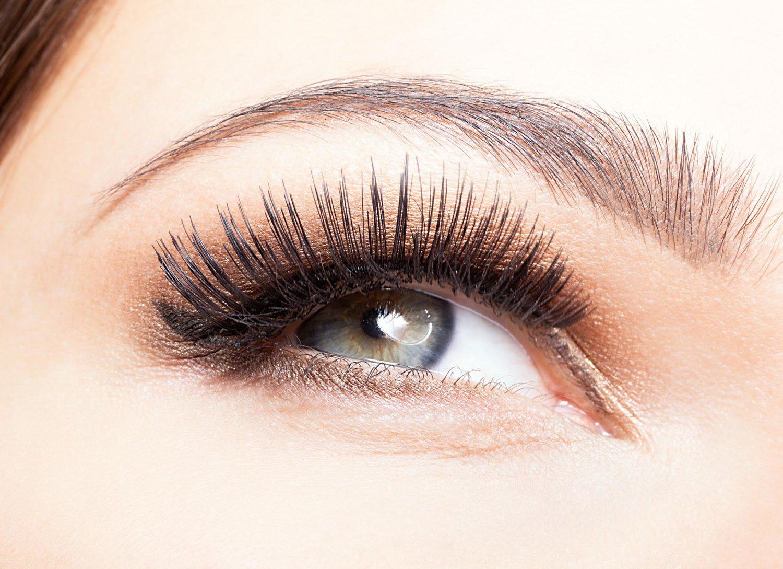 Eye Lash Extension Monroes