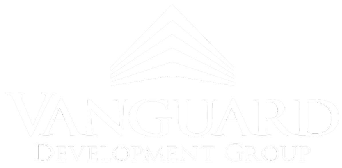 Vanguard Development