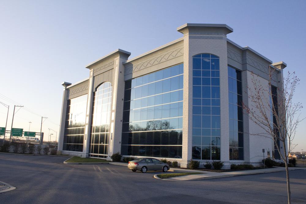 RKL Building 5.jpg