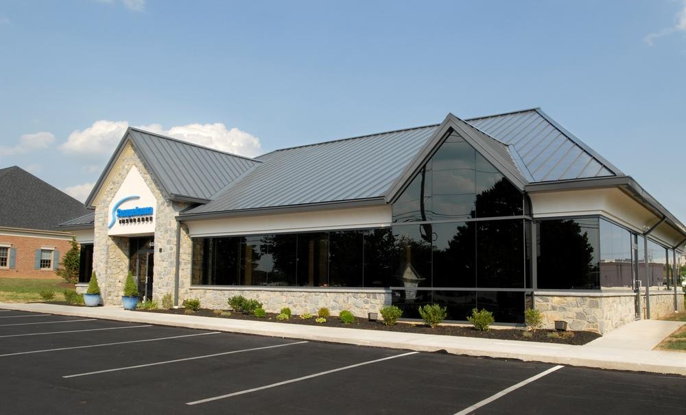 Susquehanna Insurance 1.jpg