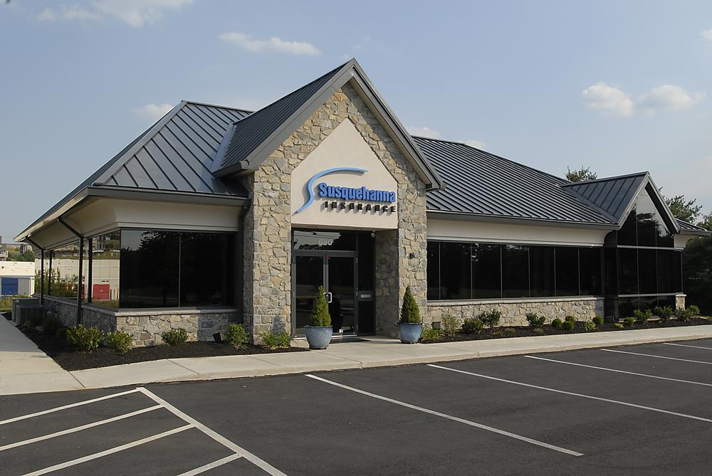 Susquehanna Insurance 2.JPG