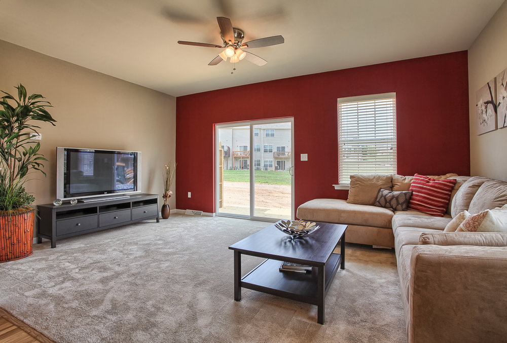 Paint - 3 Accent Walls - Great Room.jpg