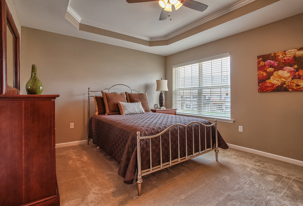 Paint - 1 Accent Color - Master Bedroom.jpg