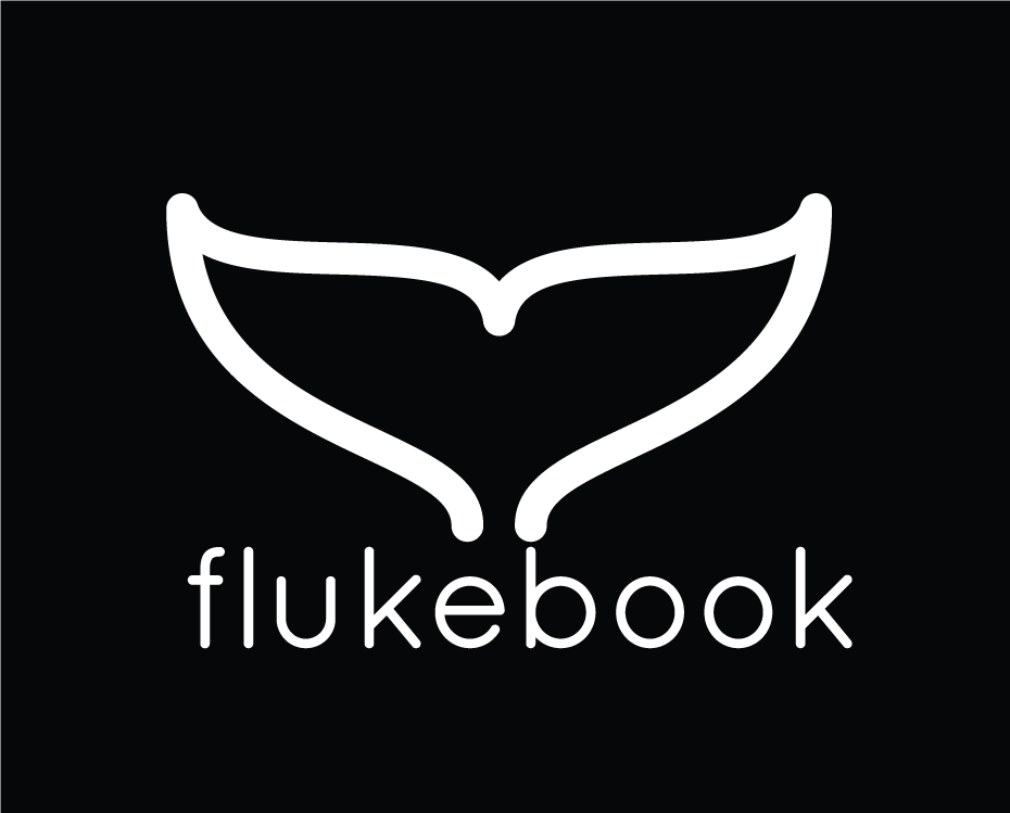 Flukebook is a free, online resource, established to strengthen the global conservation of whales and dolphins.