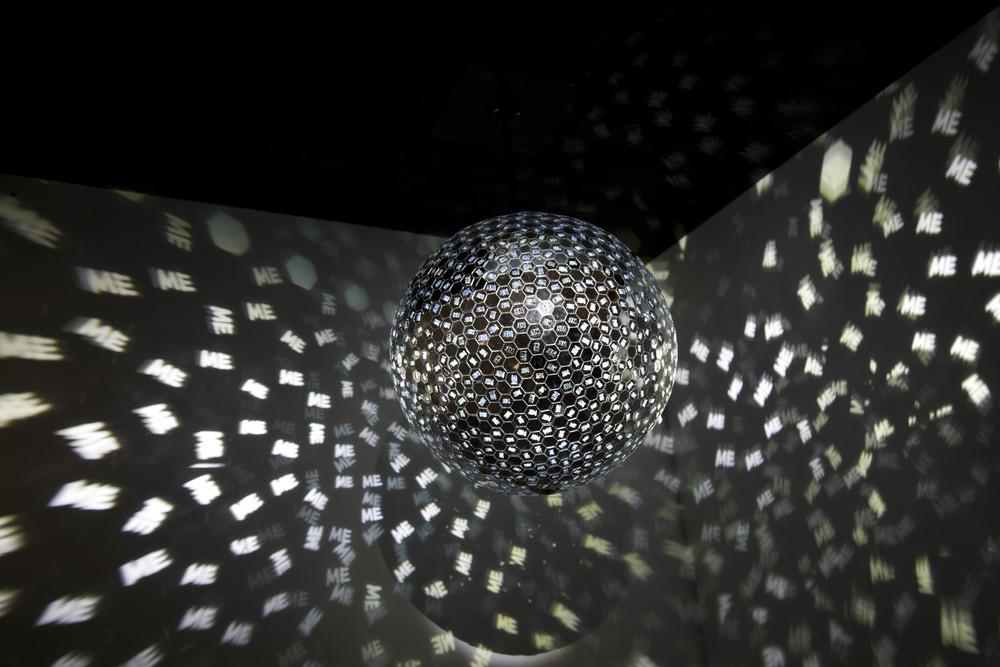 z. discoball6.jpg