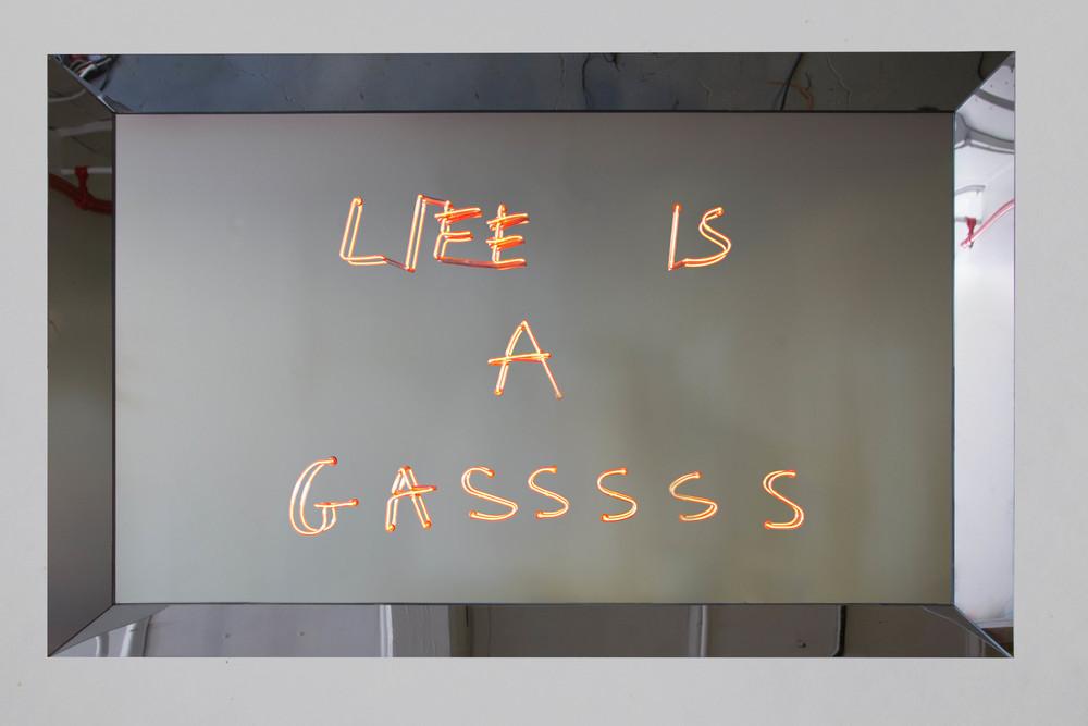 z.02 life is a gasssss.jpg