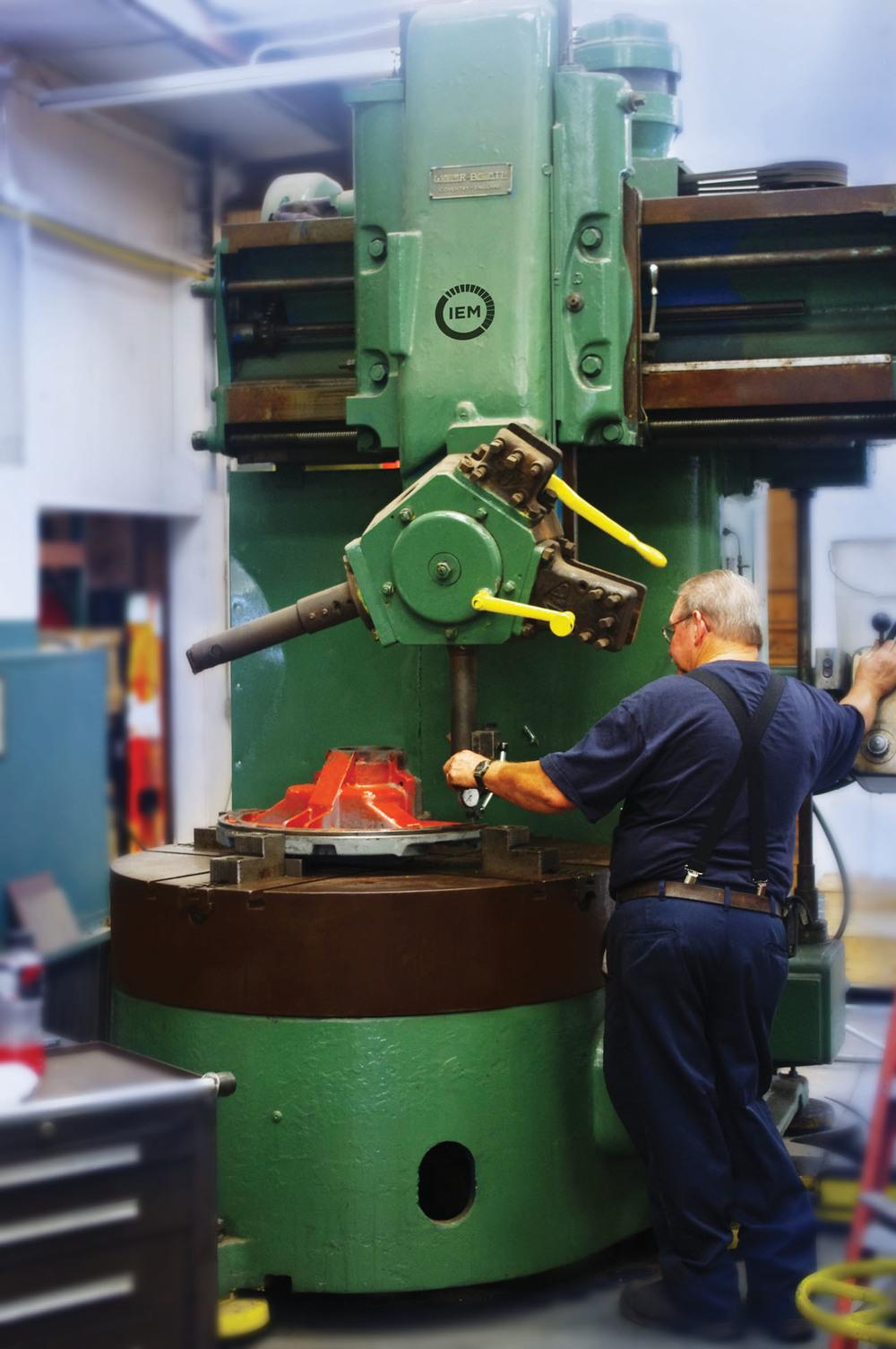 Industrial-Electro-Mechanics-technician.jpg