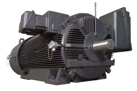 Industrial-Electro-Mechanics-motor.jpg