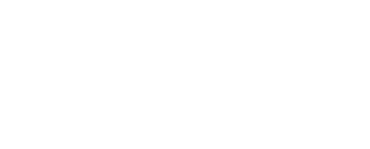 Industrial Elecro Mechanics