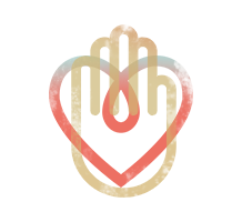 icon_colaboracao.png